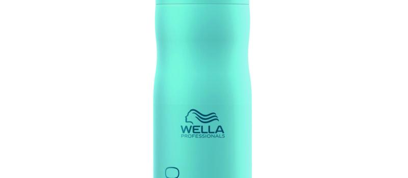 Șamponul care curăță și revigorează scalpul