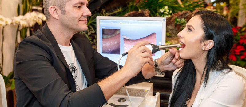 Se scumpesc serviciile stomatologice după 15 mai?